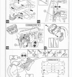2014 jeep wrangler wiring diagram sample wiring diagram sample 1997 jeep tj wiring diagram 2014 [ 5100 x 6600 Pixel ]