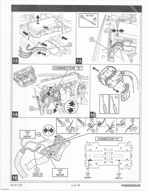 small resolution of 88 jeep wrangler wiring harness advance wiring diagram1988 jeep yj wiring harness diagram wiring diagrams bib
