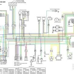 Fujitsu Ten Wiring Diagram Mitsubishi 3 Way Call On Iphone 2014 Lancer Radio Gallery Collection Best