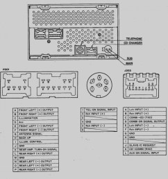 2014 nissan altima stereo wiring diagram collection 2000 nissan altima stereo wiring diagram with cd [ 1044 x 990 Pixel ]