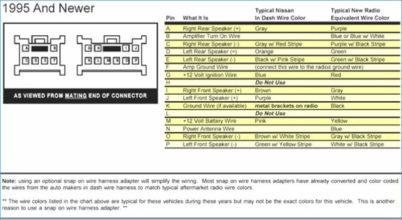2016 nissan sentra wiring diagram nerve pain 2014 radio download sample jmcdonaldfo