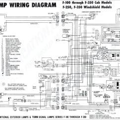 1995 Chevy Silverado 1500 Wiring Diagram Redarc Diagrams Truck Back Up Lights