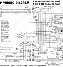 chevy 2500hd wiring diagram wiring diagram perfomance 2002 chevy silverado 2500 trailer wiring [ 1632 x 1200 Pixel ]