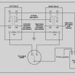 Gm Wiring Diagrams For Dummies Keystone Rv Dealers In Yuma Az Pioneer 800 Diagram Omano