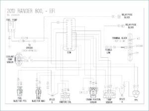 Polaris Sportsman 800 Efi Wiring Diagram Parts Wiring Diagram Images