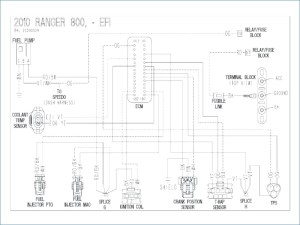 Polaris 800 Motor Rebuild  impremedia