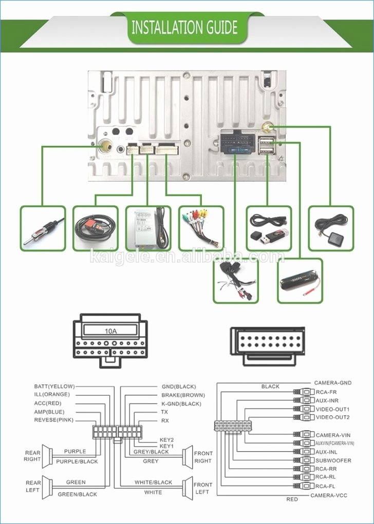 radio wiring diagram 2006 dodge ram 1500 power over ethernet 2017 silverado collection sample stereo 13