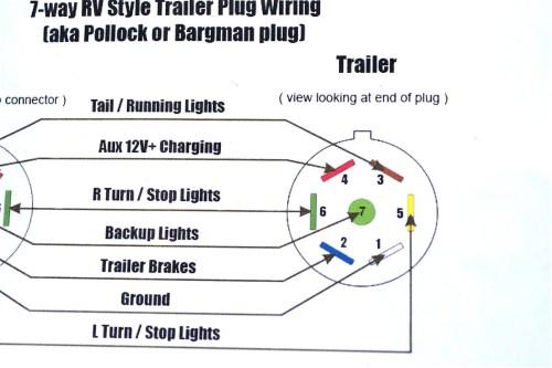 small resolution of 3 prong 220 rv plug wiring diagram wiring diagram3 prong 220 rv plug wiring diagram
