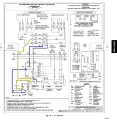 220 volt air conditioner wiring diagram collection wiring diagram carrier fan coil unit cq 650 [ 990 x 1024 Pixel ]