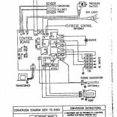Jacuzzi J 480 Wiring Diagram John Deere Stx38 Yellow Deck Balboa Instruments Best Library 220v Hot Tub Download For Jpg At