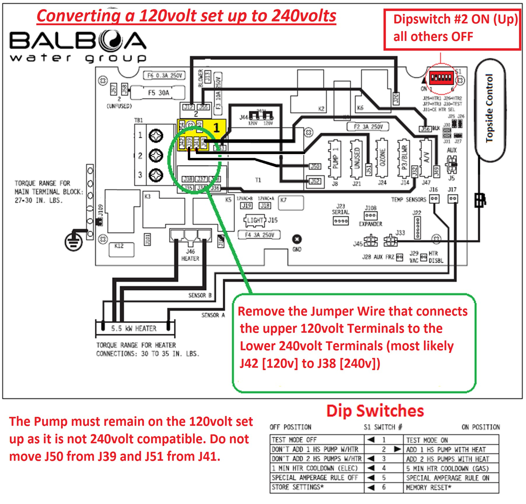 220v outlet wiring diagram kenwood kdc mp345u hot tub gallery sample