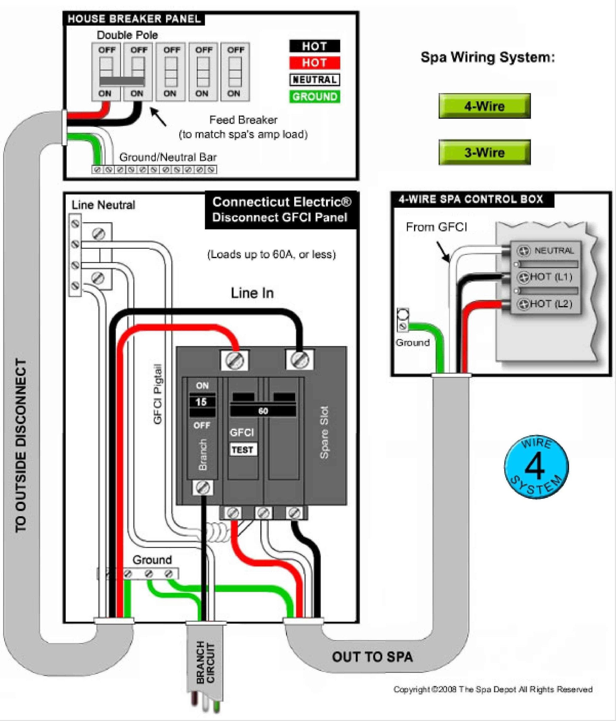 hight resolution of 220v hot tub wiring diagram gallery wiring diagram sample how to wire a 220v spa 220v
