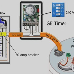Richmond Electric Water Heater Thermostat Wiring Diagram Different Diagrams In Software Engineering 220v Hot Sample