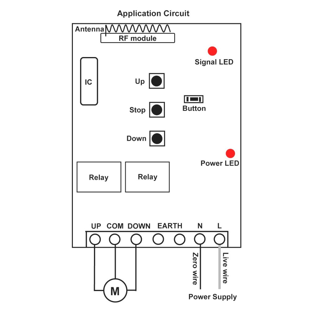 medium resolution of 220v welder plug wiring diagram collection 3 wire outlet diagram new 3 wire 220v wiring
