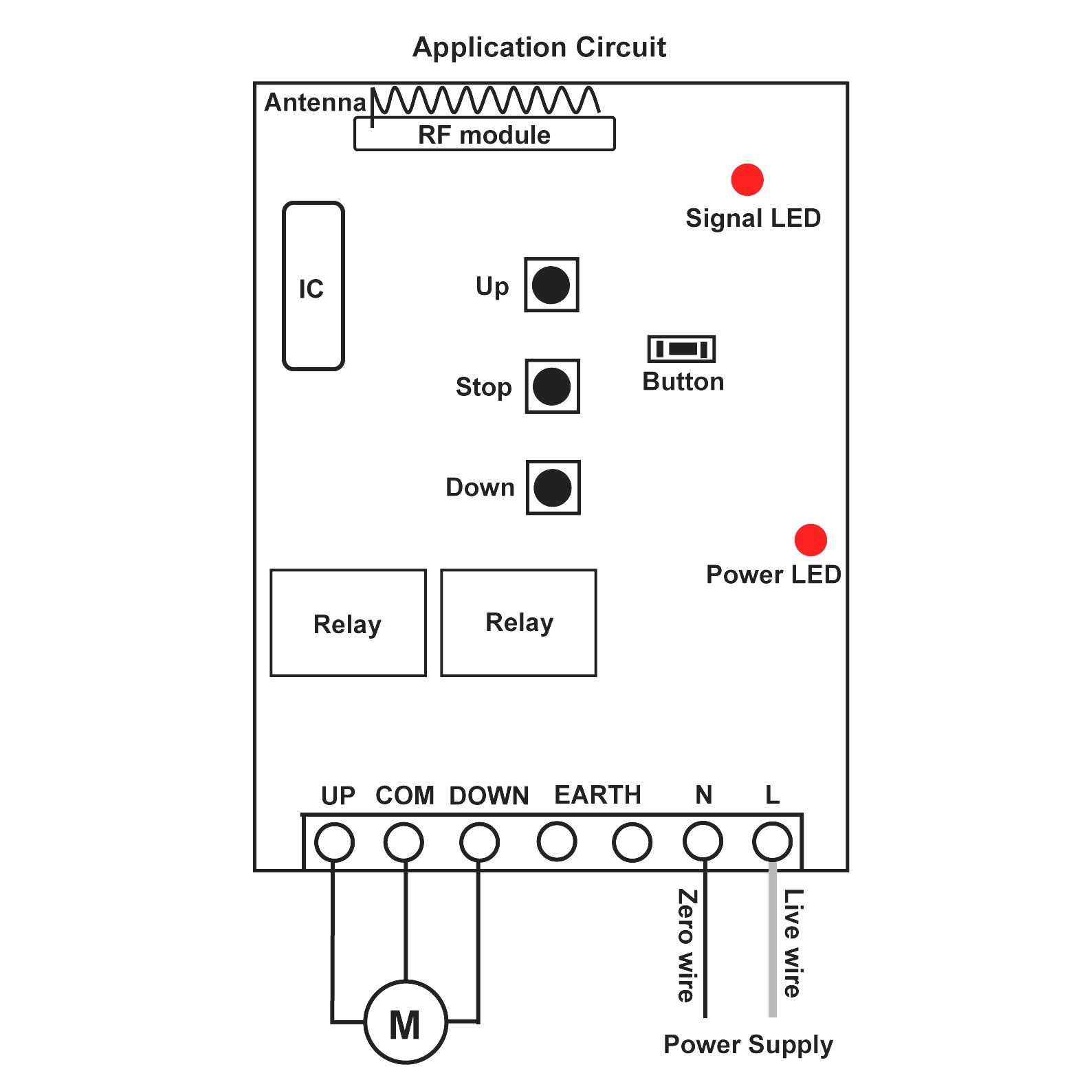 hight resolution of 220v welder plug wiring diagram collection 3 wire outlet diagram new 3 wire 220v wiring