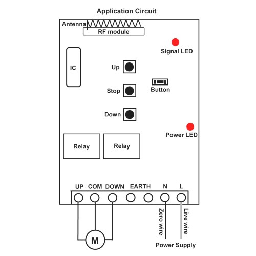 small resolution of 220v welder plug wiring diagram collection 3 wire outlet diagram new 3 wire 220v wiring