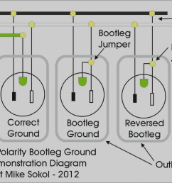 220v welder plug wiring diagram gallery sample [ 1384 x 970 Pixel ]
