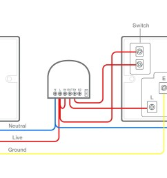 220v welder plug wiring diagram collection welder generator wiring diagram save welder plug wiring diagram [ 3271 x 1671 Pixel ]