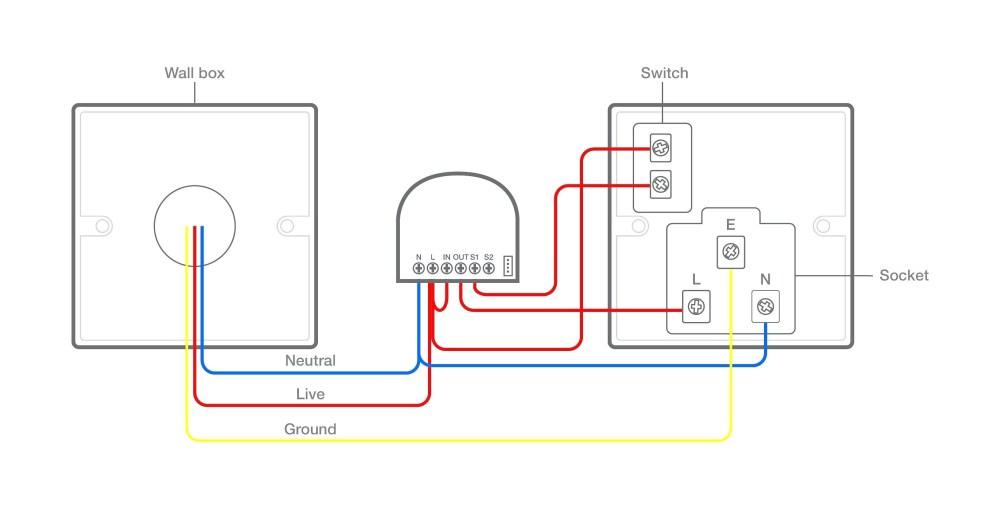 medium resolution of 220v welder plug wiring diagram collection welder generator wiring diagram save welder plug wiring diagram