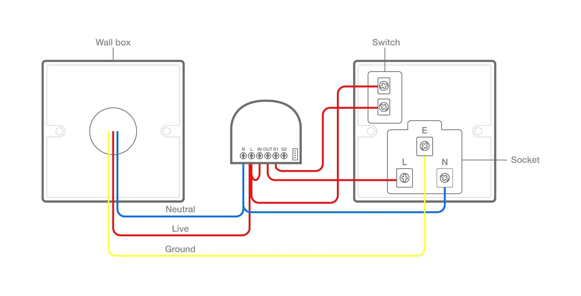 hight resolution of 220v welder plug wiring diagram collection welder generator wiring diagram save welder plug wiring diagram