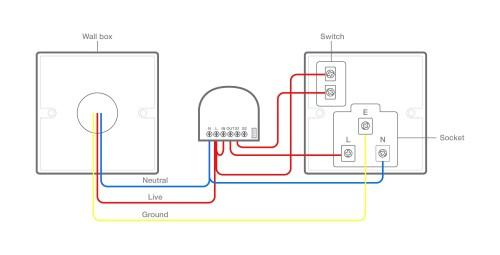 small resolution of 220v welder plug wiring diagram collection welder generator wiring diagram save welder plug wiring diagram
