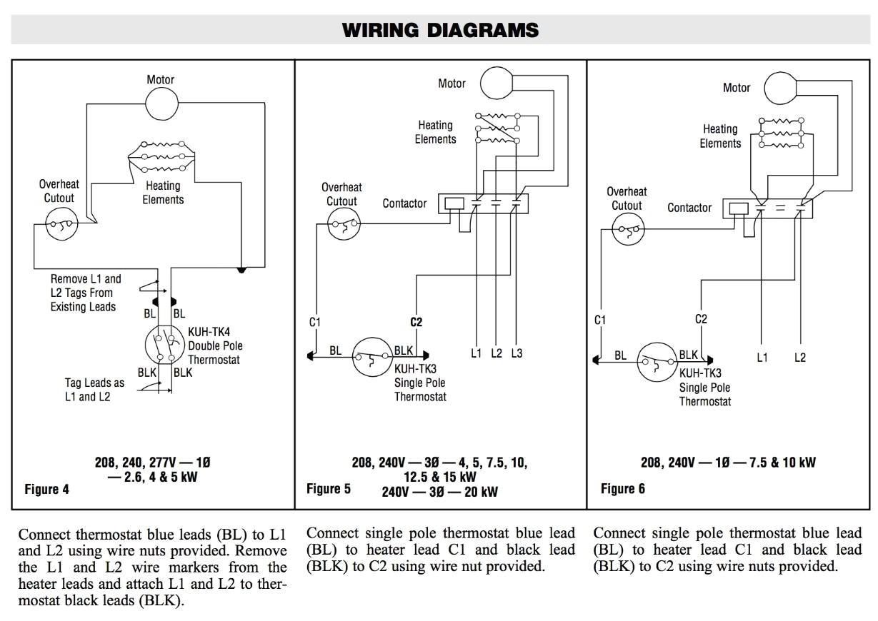 hight resolution of 240v heater wiring diagram download wiring diagram sample240v heater wiring diagram download perfect chromalox heater wiring