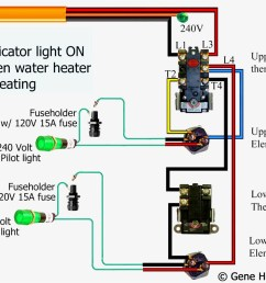 240v water heater wiring diagram download water pressure switch wiring diagram me 15 atwood rv [ 990 x 843 Pixel ]