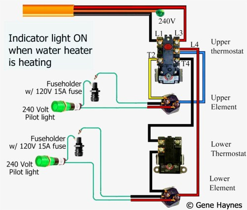 small resolution of 240v water heater wiring diagram download water pressure switch wiring diagram me 15 atwood rv