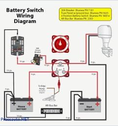 24v trolling motor wiring diagram download trolling motor battery wiring diagram 14 h [ 965 x 970 Pixel ]