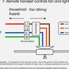 Electrical Wiring Diagram Software Open Source 1989 Acura Legend Engine 277 Volt Lighting Download | Sample