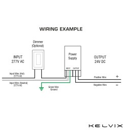 277 volt lighting wiring diagram [ 1500 x 1500 Pixel ]