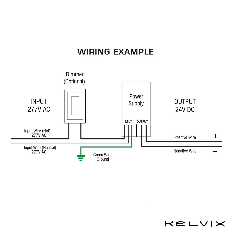 240 to 24 volt transformer wiring diagram 2006 cobalt lt radio 277v diagrams ovcmbp danielaharde de 120v 24v schematic rh 108 twizer co