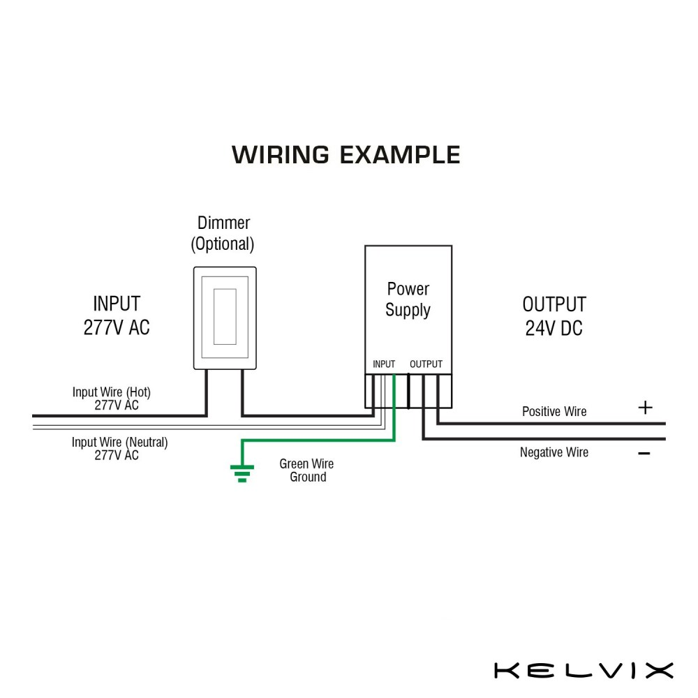 medium resolution of single phase 277v wiring diagram wires data schematic diagram 277v light electrical wiring diagrams