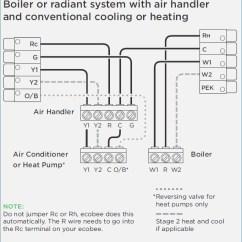 Land Rover Discovery 4 Trailer Plug Wiring Diagram 2002 Ford F250 Radio 208v Transformer Auto Electrical