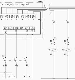 simplex load bank wiring diagrams wiring diagram inside generator load bank wiring diagram load bank wiring diagram [ 2518 x 1160 Pixel ]