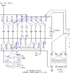 3 phase motor starter wiring diagram pdf download wiring [ 1147 x 881 Pixel ]