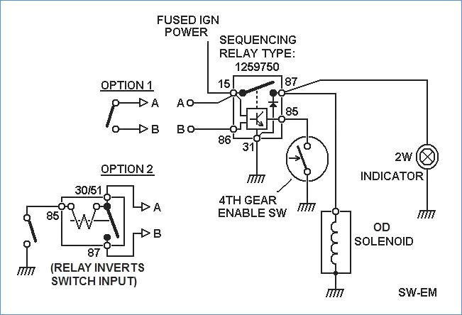 electronic flasher unit wiring diagram 1990 gm alternator 3 pin led relay sample download 58 fresh parts a circuit 13