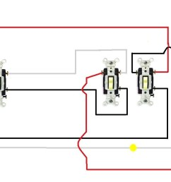 4 Wire Ceiling Fan Diagram - hunter ceiling fan wiring diagram ... Jandorf Fan Switch Wiring Diagram on