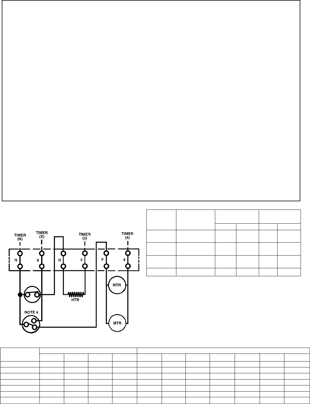 √ 3 Wire Defrost Termination Switch Wiring Diagram Download Wiring Diagram Download on hvac diagrams, transformer diagrams, smart car diagrams, battery diagrams, internet of things diagrams, troubleshooting diagrams, pinout diagrams, led circuit diagrams, gmc fuse box diagrams, electronic circuit diagrams, engine diagrams, friendship bracelet diagrams, series and parallel circuits diagrams, sincgars radio configurations diagrams, motor diagrams, lighting diagrams, switch diagrams, electrical diagrams, honda motorcycle repair diagrams,