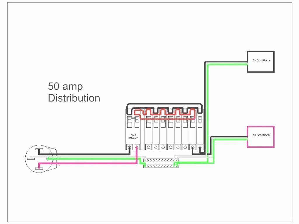 30 amp generator plug wiring diagram danfoss vlt 5000 gallery