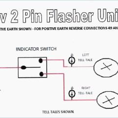 4 Pole Solenoid Wiring Diagram Zig Unit Starter Download