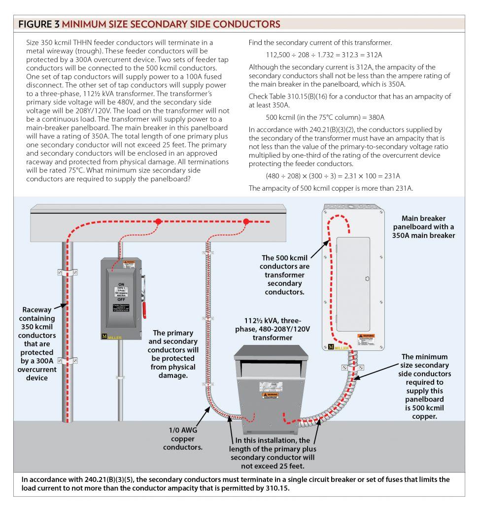 medium resolution of 45 kva transformer wiring diagram wiring diagram query output wiring 5 diagram transformer ftcho