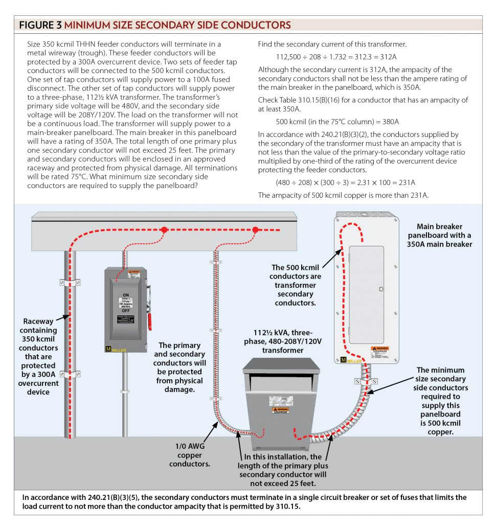 hight resolution of 45 kva transformer wiring diagram wiring diagram query 150 kva transformer wiring diagram