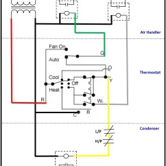 208v Single Phase Wiring Diagram 2008 Ford F350 Trailer Plug 480 Volt To 120 Transformer Sample