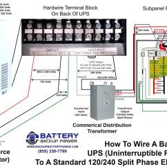 50 Amp Gfci Breaker Wiring Diagram Xlr Connectors For Manual E Books