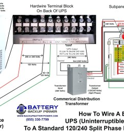 50 amp square d gfci breaker wiring diagram collection 50 amp breaker wiring diagram best [ 1920 x 1174 Pixel ]