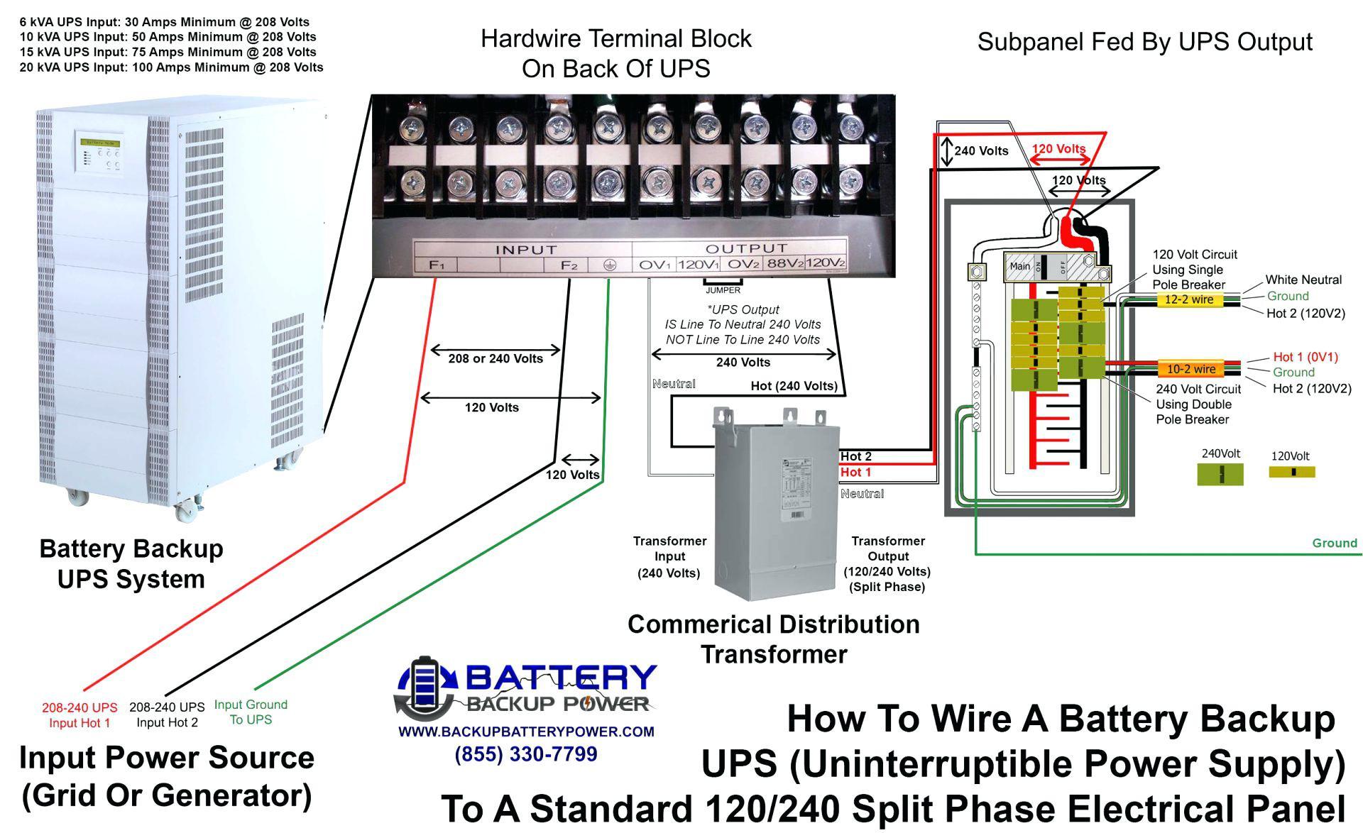50 amp gfci breaker wiring diagram aprilaire 700 nest for manual e books