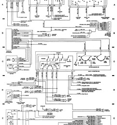 ficm wiring diagram wiring diagram mega 2006 ford f350 6 0 diesel wiring diagram 6 0 powerstroke [ 2217 x 2968 Pixel ]