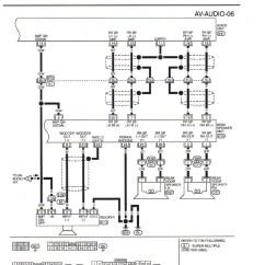 4 Channel Amp Wiring Diagram 1976 Corvette Headlight Switch 6 Speakers Gallery