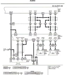6 speakers 4 channel amp wiring diagram wiring library multiple car amplifier wiring diagram 5 channel amplifier wiring diagram [ 1120 x 1232 Pixel ]